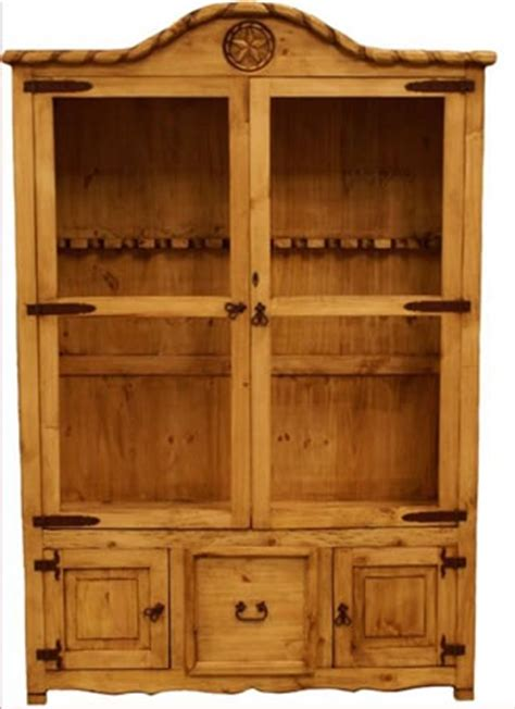 side cabinets woodworking plans