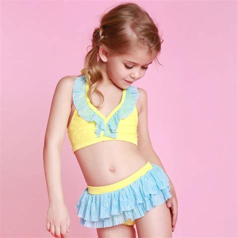 preteen lolitas little bikini model images usseek com
