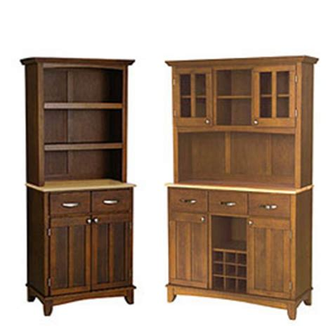 Free Standing Kitchen Islands shop our selection of cupboards hutches sideboards and
