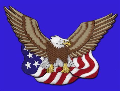 american flag wallpaper pictures