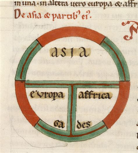 t o file diagrammatic t o map etymologies early 13th c f