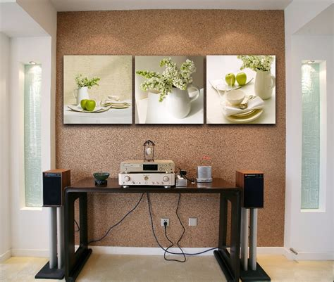 Apple Dining Room Decor Popular Dining Room Wall Decor Buy Cheap Dining Room Wall