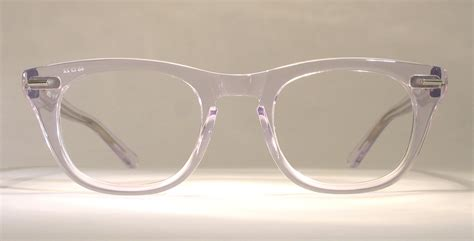 optometrist attic shuron freeway clear classic