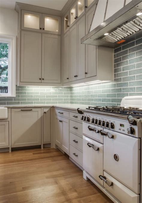 sherwin williams cabinet stain best 25 sherwin williams cabinet paint ideas on