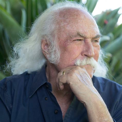 david crosby full album listen to david crosby s new full band album quot sky trails quot