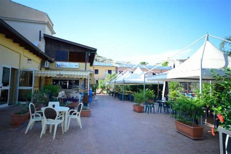 Tripadvisor Vacanze by Vacanze Ancora Porto Empedocle Italie Voir Les