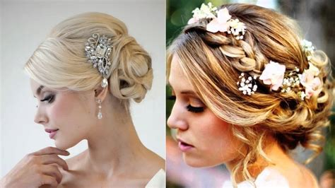 Wedding Hair Accessories For Guests by Wedding Guest Hair Styles With Fringe Hairdresser