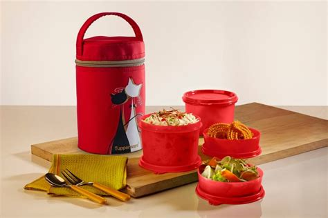 Cool Tupperware By Tupp Chan tupperware hyderabad lunch n outdoor