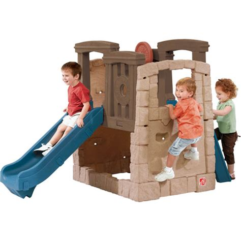 section 1255 property definition step2 naturally playful climber and swing 28 images