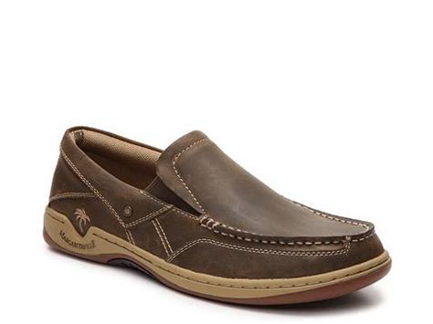 margaritaville havana boat shoe margaritaville havana slip on dsw