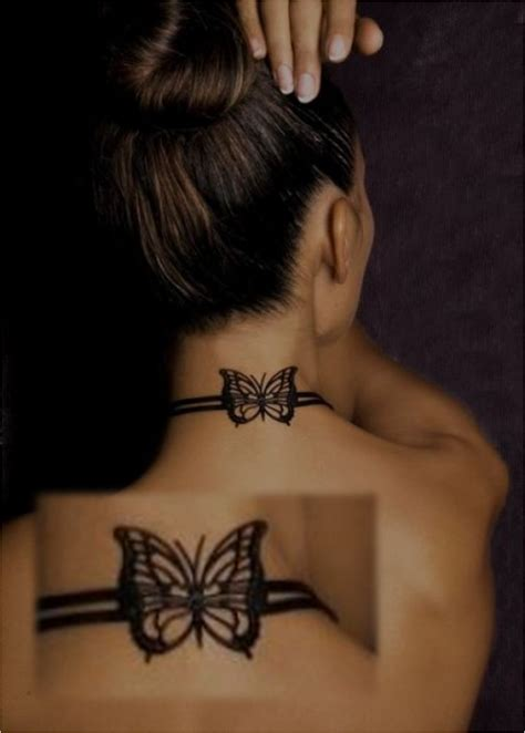 tattoo hd gallery tattoos caisar small butterfly tattoos hd pics