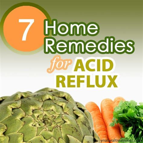 1000 ideas about acid reflux medicine on