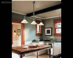 kitchen island lighting home decor and interior design