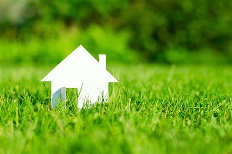 ab wann heizen die brennstoffzellenheizung im einfamilienhaus heizung de