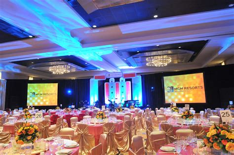 Fnf Events Themes Pvt Ltd | fiestro events top 10 wedding planner and event