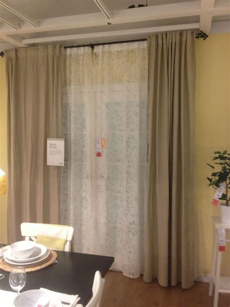curtains for a beige room 17 best ideas about beige curtains on pinterest curtains