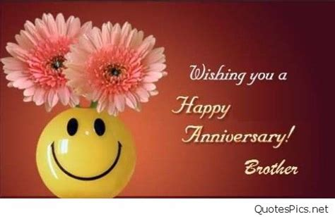 Wedding Anniversary Wishes Reply by Happy Wedding Anniversary Wishes And Wallpaper For