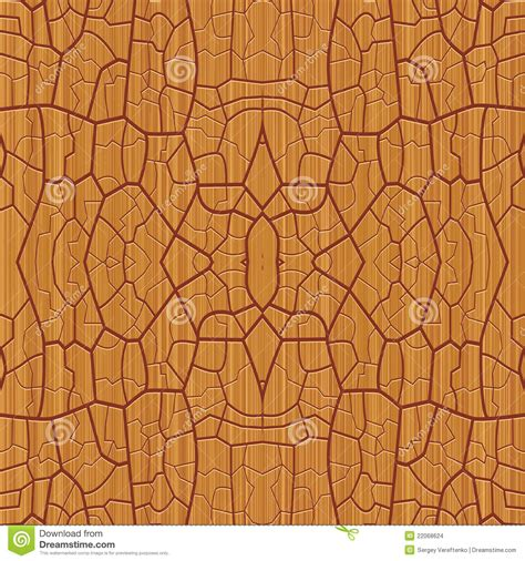 grid pattern wood decorative wooden pattern stock images image 22068624