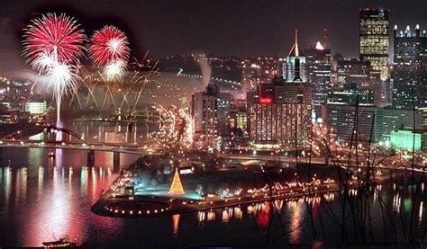 new years pittsburgh happy new year from the carlton restaurant the carlton