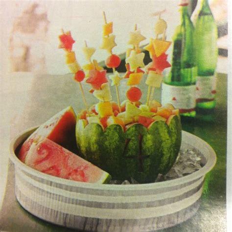 decoraciones con frutas decoraciones con frutas frutas