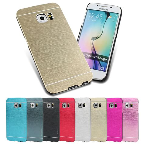 Casing Samsung J7 2016 Note Custom Hardcase aluminum metal cover for samsung galaxy a3 a5 a7 j5 j7 2017 2016 note 3 4 5 s6 s7 edge