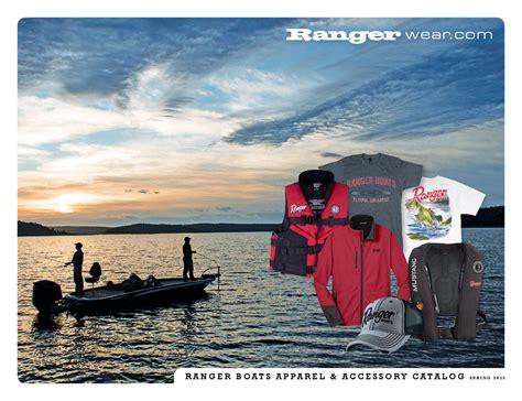 ranger boats parts catalog ranger boat catalog bing images
