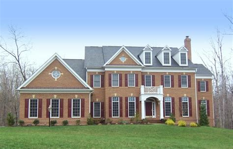 all about prince william county virginia