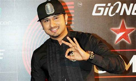 biography honey singh yo yo honey singh biography age dob height weight