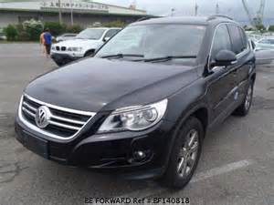 Used Cars For Sale In Japan Beforward Cars Beforward In Japan For Sale Autos Post