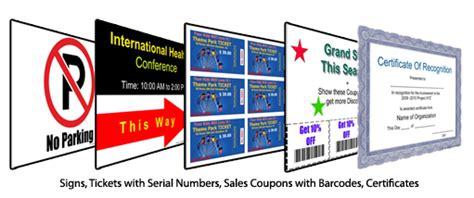 graphic flyer design software easy flyer creator graphic design software download for pc