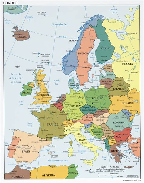 europe germany map the ussr makes a truce in sept 1944 with germany axis