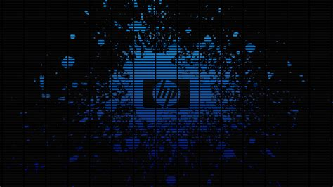 themes pc hp backgrounds for hp laptops hd wallpapers pinterest