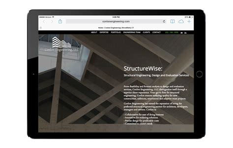 home design software evaluation 100 home design software evaluation electric