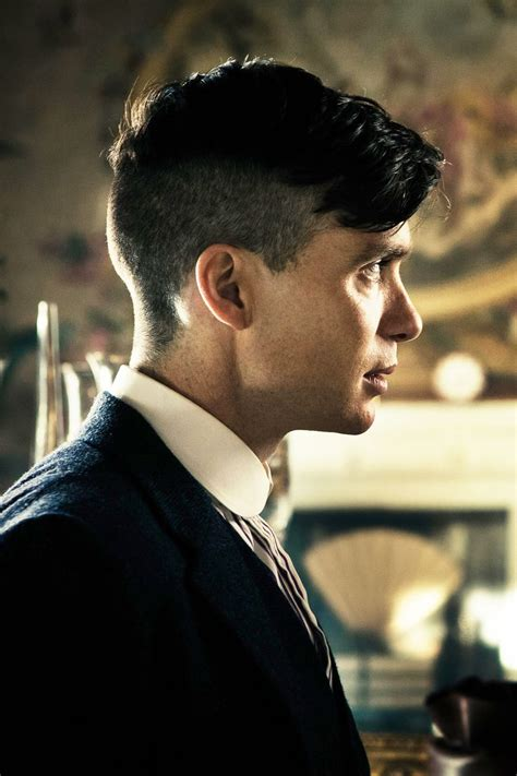 tommy shelby haircut 234 best peaky blinders images on pinterest peaky
