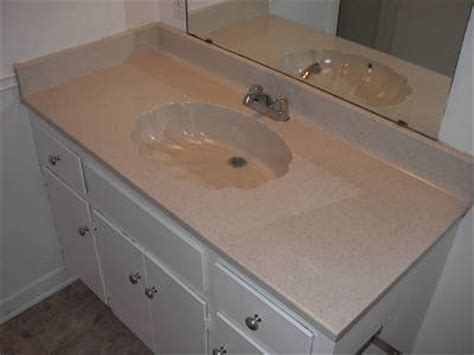 resurfacing bathroom countertops diy kitchen countertop resurfacing