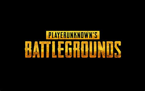 mobile version playerunknown s battlegrounds gets mobile version