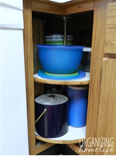how to organize a corner cabinet how to organize kitchen drawers perfect how to organize