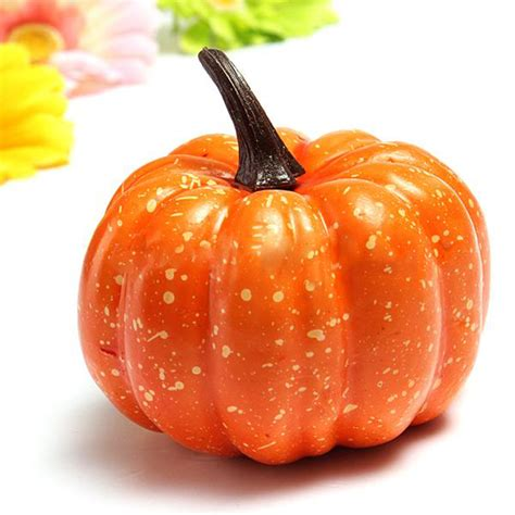 plastic pumpkins buy wholesale large plastic pumpkins from china
