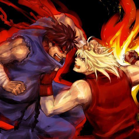 Bor Ryu fighter image 570079 zerochan anime image board