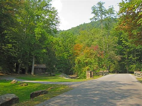 Watoga State Park Cabin Rentals by Panoramio Photo Of Rental Cabin Watoga State Park