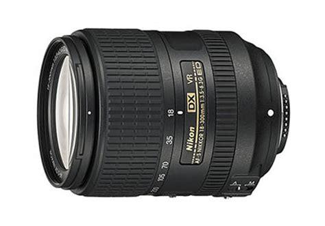 Nikon D5600 Lensa 18 105vr 9 nikon 1 j4 and nikkor 18 300mm f 3 5 6 3 lens to be