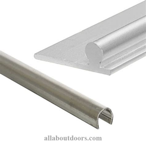 sliding door replacment track sliding door hardware parts for glass patio doors