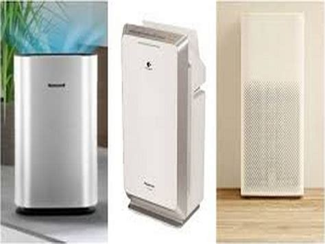 air purifier industry to be worth 39 million by 2023 assocham techsci study