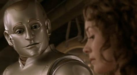 film robot love 8 characters who fell in love with technology news