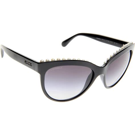 chanel ch6040h c501s6 57 sunglasses shade station