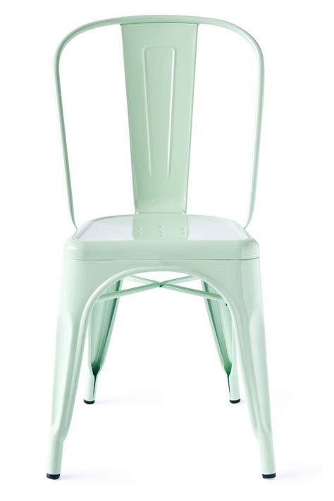 Marais Dining Chair 25 Best Ideas About Green Chairs On Mismatched Chairs Vintage Chairs And Dining Chairs