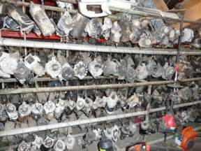 Used Parts Lakeland Used Auto Parts Salvage Yard Replacement Car