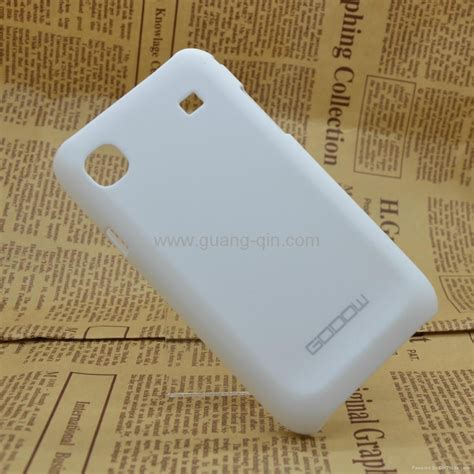 material pc samsung phone for pc irisconsultinggrp