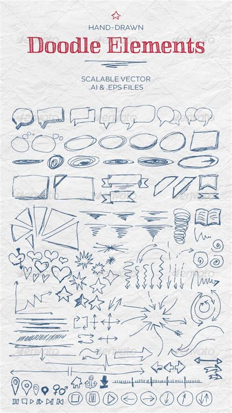 doodle kalender smashbook idee gestaltung schrift kalender moleskine