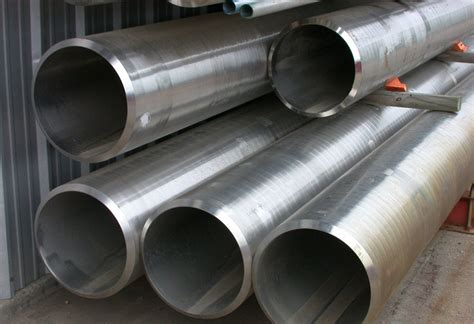 Pipa Tubing Stainless Steel Overview Stainless Steel 904l Pipes Suppliers